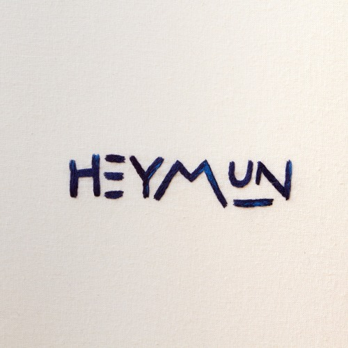 HEYMUN - Sailor