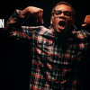 Kevin Gates-( On Me) Chopped And Screwed By Dashon