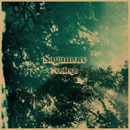 Sagamore - Feelings