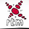 RTM - Monitoramento