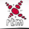RTM - Desenho