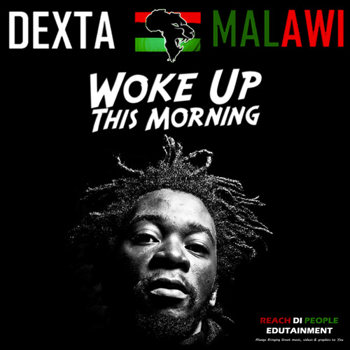 Download Woke Up This Morning
