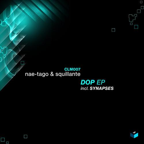 DOP Ep Nae-tago&squillante (promo Version)