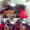 Mixer Regeton & Electro By Deejay Mogo, Dj Fabian España & Dj Nacho Agosto 2K14