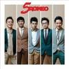 5Romeo - Bukan Modus (Cover)