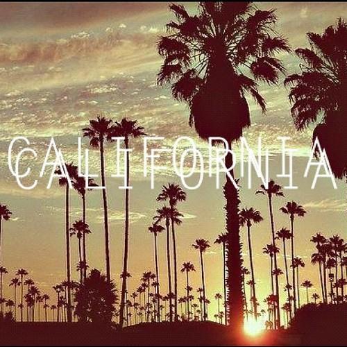 LEON WHERE ?? CALIFORNIA INSTRUMENTAL