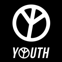 YOUTH - Low (Fever Trails Remix)