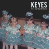 Free Download Keyes - 04. Sad News In A Quiet Room feat. Vic Fuentes Mp3