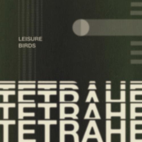 """Leisure Birds - """"Miner Of Light"""""""