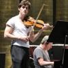 Charlie Siem - Dvořák - 4 Romantic Pieces - Op. 75 - Allegro Appassionato MP3 Download
