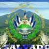 EL SALVADOR Y SU MUSICA .MIX