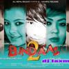 Sunchhu timi le Malai Bhulna Aateko Chaure  Nepali Movie BINDAAS 2(Dj laxman)