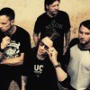 Alter Bridge speak to TeamRock at The Metal Hammer Golden Gods 2014