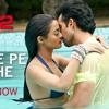 Kabhi Aayine Pe Likha Tujhe - Hate Story 2 -320Kbps - Full Song