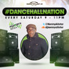 The #DancehallNation Show With Kenny Allstar (Naira Marley & Max Twigz) 15/3/14