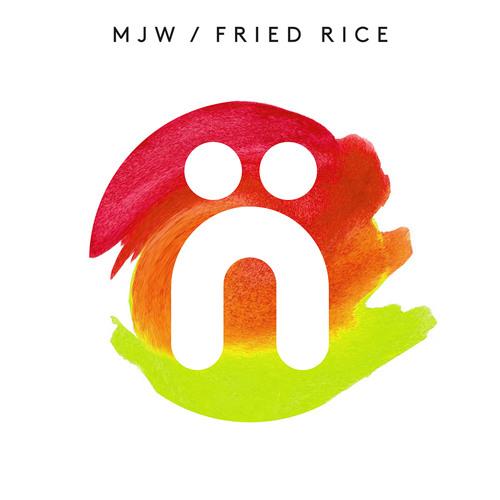 MJW - Fried Rice (Web Edit)