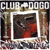 Club Dogo - Penna Capitale (2006) [FULL ALBUM]