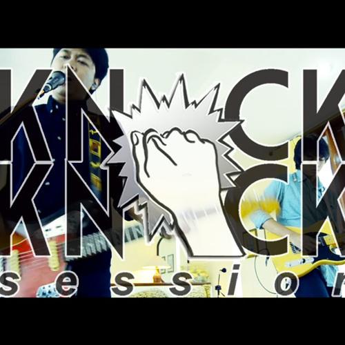 Knock-Knock Session - Tribute to Dewa 19