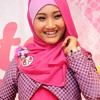 Fatin Shidqia - X Factor Indonesia - Episode 6 - Bootcamp