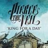 Pierce The Veil - King for a Day ft. Kellin Quinn (Sammy Irish Cover)
