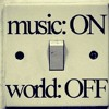 Cellos (Mix) - Music On World Off