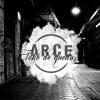 Arce - Toke de queda