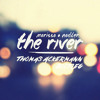 Marissa Nadler - the River (Thomas Ackermann Bootleg) *Free Download