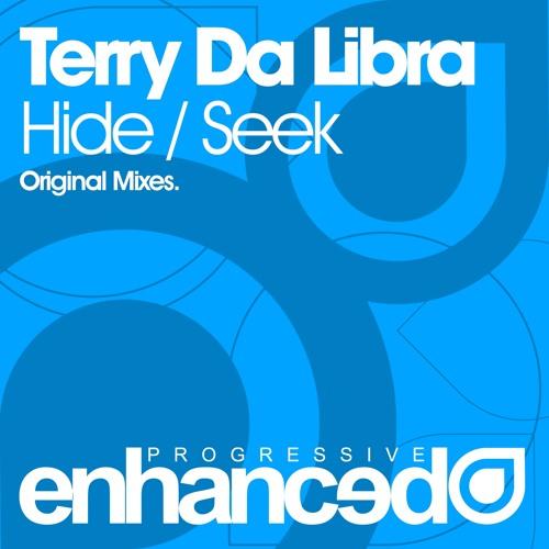 Terry Da Libra - Seek (Original Mix) [OUT NOW]