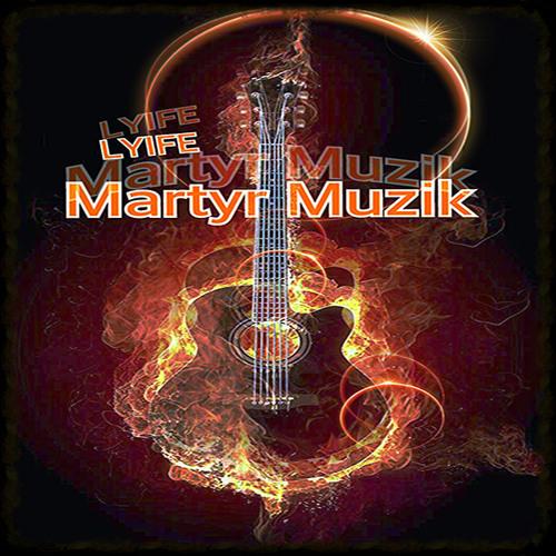 Martyr Music.mp3