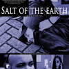 Cool smart things - Salt Of The Earth (For the 24hr film race 2014)
