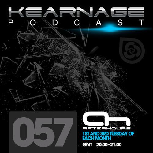 Bryan Kearney - KEARNAGE 057