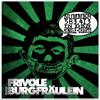 Das Frivole Burgfräulein - Nummer 583.413 In Den Single Charts