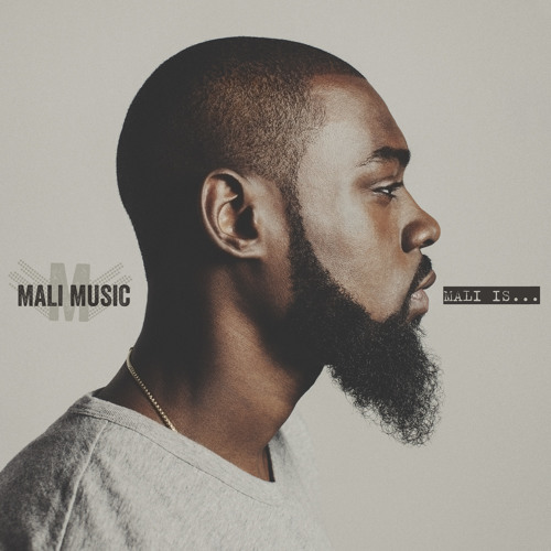 Mali Music - No Fun Alone