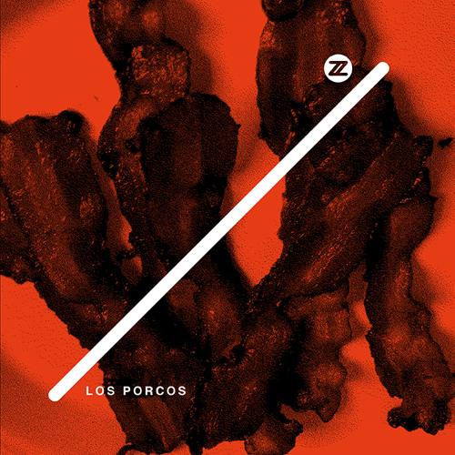 Los Porcos (Smooth Summer Grooves) • Shadazz Mixtape #014
