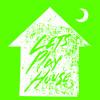 LPH Mix 013: Jesse Rudoy