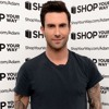 Adam Levine: New Maroon 5 Album 'Is My Favorite'