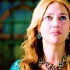 Mera Sultan/ Muhtesem Yuzyil Ringtone sad