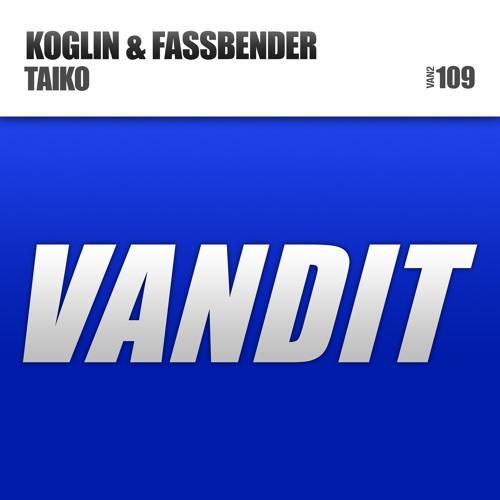 Koglin & Fassbender - Taiko