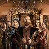 Mera Sultan Season 1