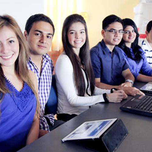 Ventajas de ser estudiante virtual de la Unab - Yaneth Lizarazo