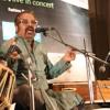 Hariharan Speaks About Blues