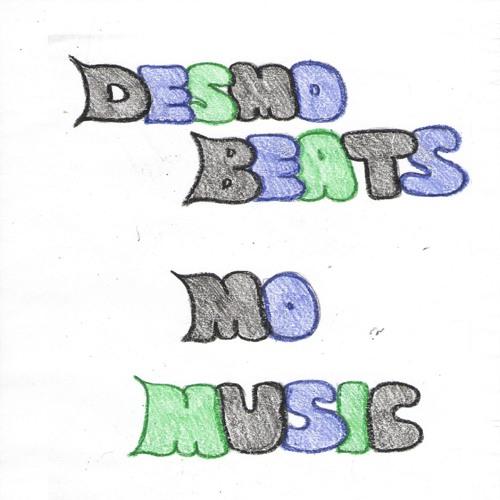 Mo Music