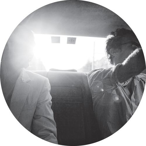Benoit & Sergio - Your Darkness (VQ 043)
