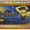 Force & Styles @ Helter Skelter - Nightlife - 1999