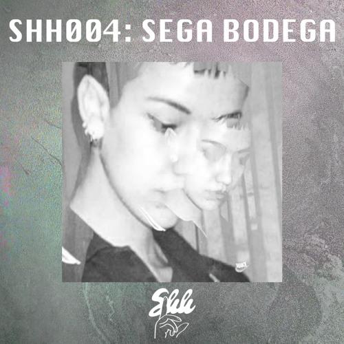 shh004: Sega Bodega - Jansen