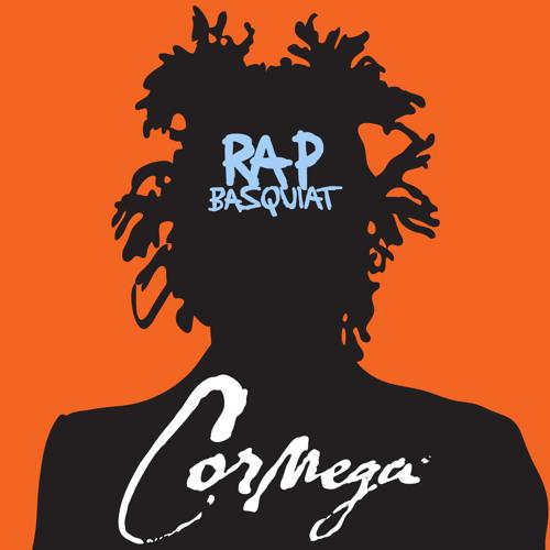 Mega - Rap Basquiat (Clean)