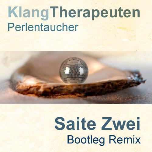 Perlentaucher (Saite Zwei Bootleg Remix)