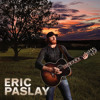 Eric Paslay - Song About a Girl ((KConn UpTempo Remix))