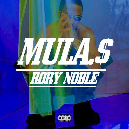 Mula$ by Rory Noble