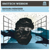 Smitech Wesson - Sahara ( Dark Live Mix ) SNIPPET